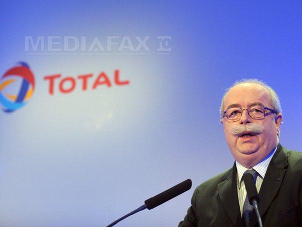 Toţi suspecţii în ancheta accidentului în care a murit directorul Total, inculpaţi de justiţia rusă