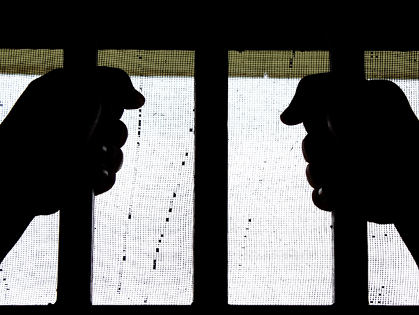 Pedeapsă fără precedent: 75 de ani de închisoare pentru uciderea a trei poliţişti