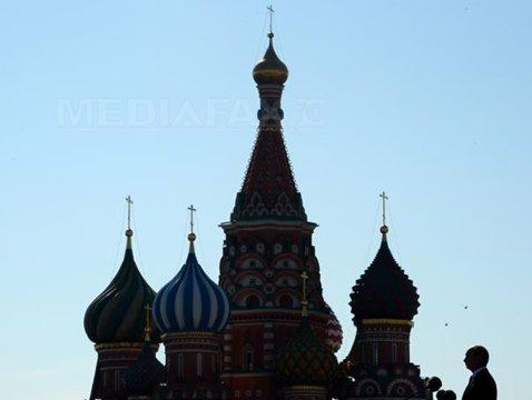 SCENARIUL din Ucraina s-ar putea repeta: Încă o regiune din EUROPA vrea INDEPENDENŢA