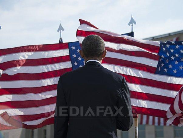 Barack Obama a semnat �n secret un ordin care prelungeste misiunea de lupta �n Afganistan