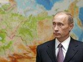 Putin, pe urmele lui Stalin şi Brejnev? ANUNŢUL făcut astăzi de liderul Rusiei