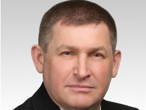 Un deputat al Partidului Liberal Democrat din Republica Moldova, gasit mort, dupa ce s-ar fi �mpuscat
