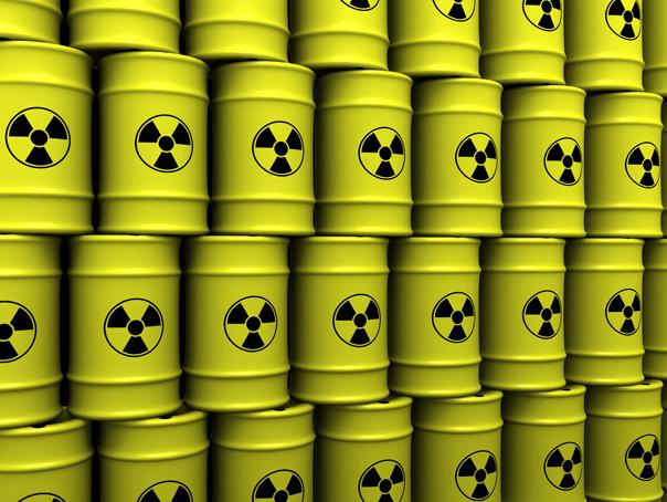 Şapte persoane, arestate �n Republica Moldova pentru contrabanda cu uraniu