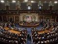 Imaginea articolului Furie în Congres faţă de Barack Obama şi normalizarea relaţiilor cu Cuba