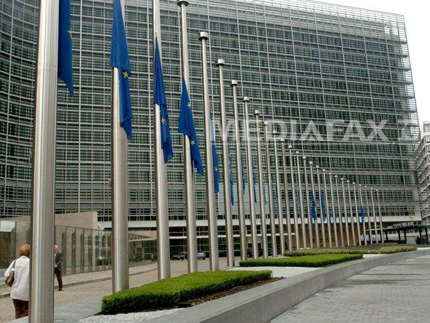 Ministrii de Externe din cadrul UE au lansat discret un dispozitiv de evaluare a statului de drept