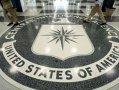 Imaginea articolului WikiLeaks: SFATURI pe care CIA le dă spionilor săi pentru a trece frontiere