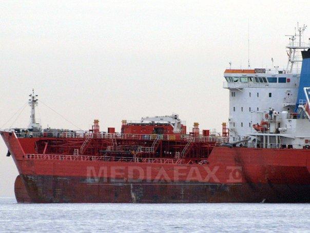 Un rom�n a murit �ntr-un atac asupra unui petrolier �n Libia