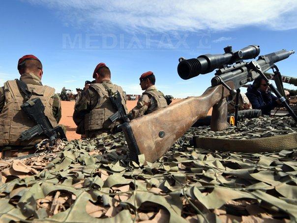Guvernul libian cere comunitatii internationale arme pentru a lupta �mpotriva militiilor