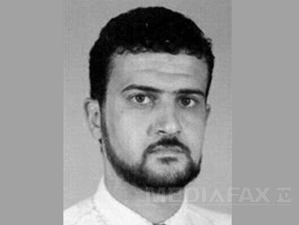 Al-Qaida �n Peninsula Araba face apel la razbunarea mortii libianului Abu Anas al-Libi