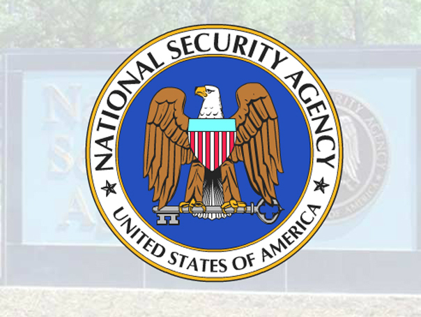 NSA a patruns �n retelele informatice nord-coreene �nainte de atacul asupra Sony