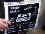 Imaginea articolului Faţa nevăzută a masacrului de la Charlie Hebdo: ascensiunea extremismului şi ipocrizia în susţinerea unei publicaţii controversate