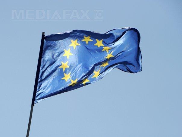 UE �ndeamna Rusia sa �nceteze orice sprijin pentru rebelii prorusi din estul Ucrainei