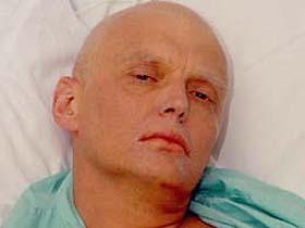 NSA detine dovezi privind implicarea Rusiei �n asasinarea lui Aleksandr Litvinenko - presa