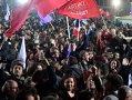 Imaginea articolului Preşedinţia elenă anunţă că Alexis Tsipras va fi desemnat premier luni după-amiaza