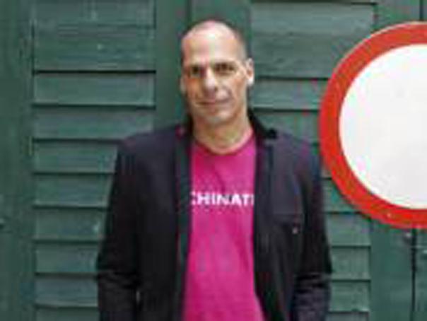 Grecia: Yanis Varoufakis, un economist de orientare marxista, propus ministru de Finante