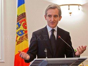 Imaginea articolului Nicolae Timofti l-a desemnat pe Iurie Leancă premier al viitorului guvern al Moldovei
