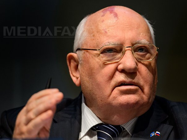 gorbaciov-intre-rusia-si-sua-a-izbucnit-un-razboi-rece-si-risca-sa-devina-conflict-armat