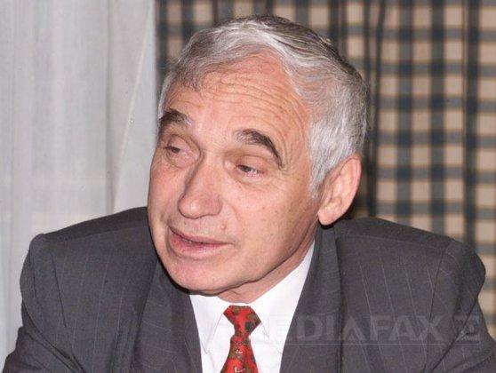 Imaginea articolului Primul preşedinte al Bulgariei postcomuniste, Jelio Jelev, a murit la vârsta de 79 de ani