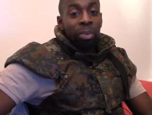 Noi date au ieşit la iveală: Teroristul Amedy Coulibaly A FILMAT atacul - VIDEO