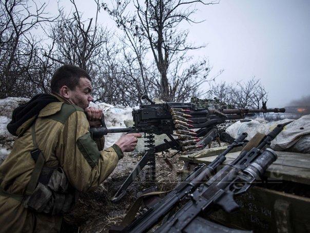 Negocierile de la Minsk s-au �ncheiat fara un acord