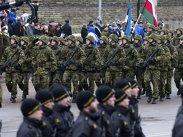 Un înalt oficial european dezvăluie cea mai mare AMENINŢARE din partea Rusiei. Zonele pe care Putin le-ar putea cuceri