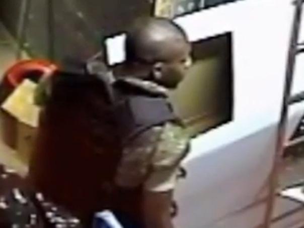 Raportul poliţiei despre Amedy Coulibaly: Teroristul nu părea să fie expert în mânuirea armelor şi nici în informatică
