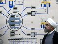 Imaginea articolului Obama îndeamnă Iranul să-şi suspende activităţile nucleare controversate cel puţin zece ani