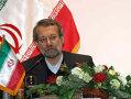 """Imaginea articolului Oficial iranian: Israelul va ajunge în """"scaun cu rotile"""" dacă va ataca Iranul"""