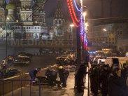 ADEVĂRUL a ieşit la iveală: De ce a fost UCIS principalul opozant al lui Vladimir Putin