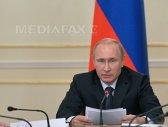 Putin dezvăluie COMPLOTUL serviciilor secrete occidentale