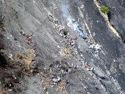 DEZVĂLUIRI despre tragedia Germanwings: Ce a făcut pilotul înainte de prăbuşire