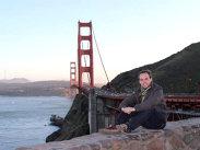 """MĂRTURIA fostei iubite a copilotului Germanwings: Andreas Lubitz plănuia """"ceva ce va fi în memoria tuturor"""""""