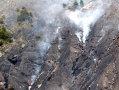 Imaginea articolului ULTIMELE DISCUŢII dintre piloţii avionului Germanwings prăbuşit în Alpii francezi