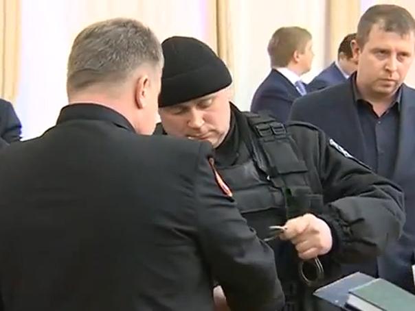 procurorul-general-al-ucrainei-epoca-intangibilitatii-functionarilor-s-a-incheiat