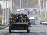 Cum se pregăteşte Rusia de atacuri. OPERAŢIUNEA organizată pe teritoriul altui stat