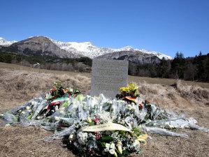 Cine a fost pilotul Patrick Sondenheimer, eroul zborului Germanwings prăbuşit