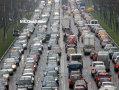 Imaginea articolului Bucureştiul, oraşul din Europa afectat cel mai mult de ambuteiaje