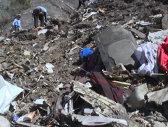 TULBURĂTOR: Înregistrare video cu ultimele momente ale prăbuşirii Germanwings. DIALOGUL dintre piloţi minut cu minut