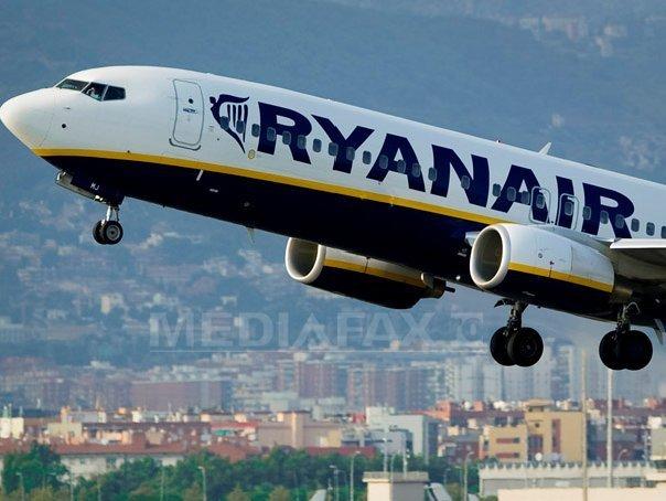 Trei avioane au fost implicate în două incidente pe aeroportul din Dublin