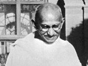 """Scrisoarea trimisă de Gandhi lui Hitler: """"Drag prieten, pentru binele omenirii..."""""""