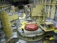 Imaginea articolului UE a aprobat acordul Rusia-Ungaria privind livrarea de combustibil nuclear pentru centrala Paks