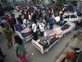 Imaginea articolului Cutremurul din Nepal: Google contribuie la găsirea oamenilor dispăruţi în seism cu ajutorul unui serviciu online