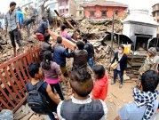 CRONOLOGIE: Cele mai puternice cutremure din ultimii 100 de ani
