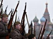Măsuri RADICALE cu Rusia: Aşa ceva nu s-a mai întâmplat de la Războiul Rece