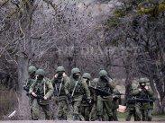 Noi TENSIUNI NATO - Rusia: Anunţul făcut astăzi de Alianţa Nord-Atlantică