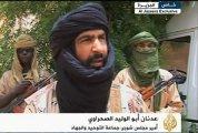 ROMÂN RĂPIT de o grupare jihadistă. MESAJUL transmis de terorişti Guvernului de la Bucureşti