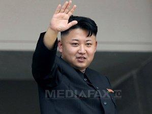 Imaginile care arată ADEVĂRUL. Cine conduce de fapt Coreea de Nord - VIDEO