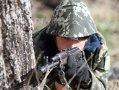 Imaginea articolului O grupare pro-Kiev cere o recompensă de 300.000 de dolari pentru uciderea unui lider separatist