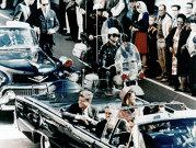 TOP SECRET: Adevărul despre ASASINAREA lui J.F. Kennedy, la un pas de a fi dezvăluit