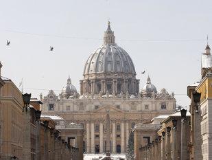"""Imaginea articolului Secretarul de stat al Vaticanului: Referendumul din Irlanda, o """"înfrângere pentru umanitate"""""""